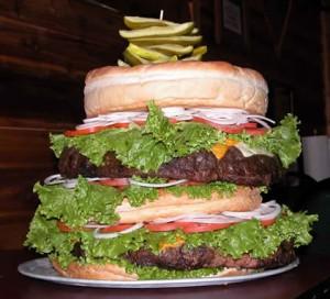 Biggest-burger-300x272